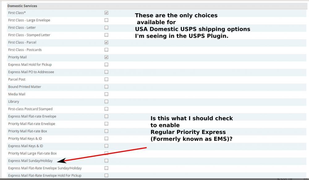 USPS-options.jpg