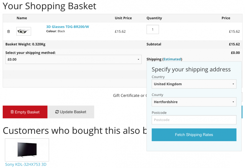 shipping_estimate_screenshot.png