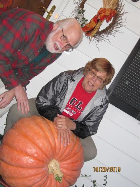 Sue and Jim At Cyntias.jpg
