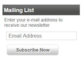 Mailing list screen shot.jpg