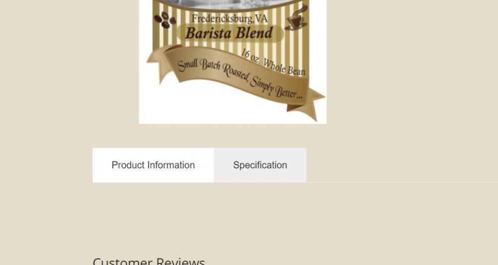 Product Info Tab - Olde Towne Coffee Roastery - Opera.jpg