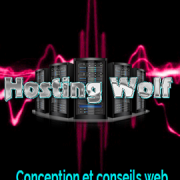 Hostingwolfs