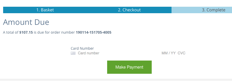credit card entry form.png