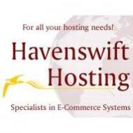 havenswift-hosting