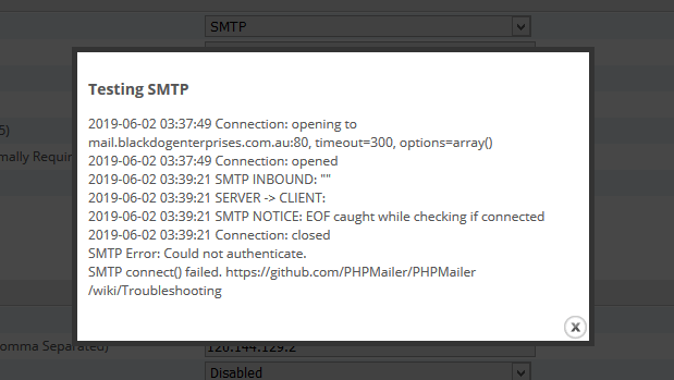 smtp error no SSL localhost.png