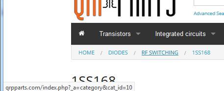 cc_canonical.jpg.8dc5ea44d2c8b68f677b17b1f410832c.jpg