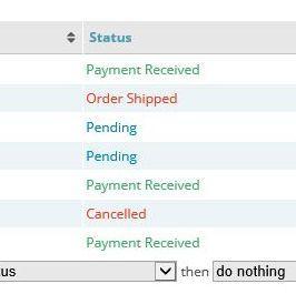 orders list.jpg
