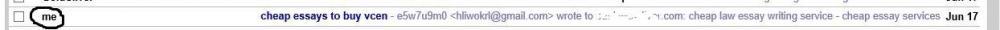 933185404_emailspaminbox.thumb.jpg.b0f480341194bfd735e22763c40aaafc.jpg