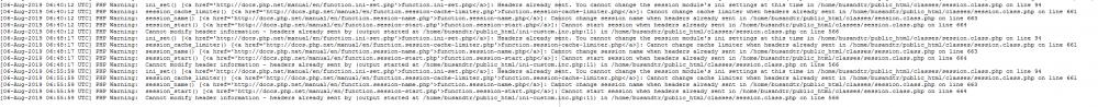 1473354153_busandtruckwiperblades_com.auphperrorlog.thumb.png.a2058a9cefa0d82edf01514bc8c1e57d.png