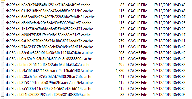 Cache-files1.PNG