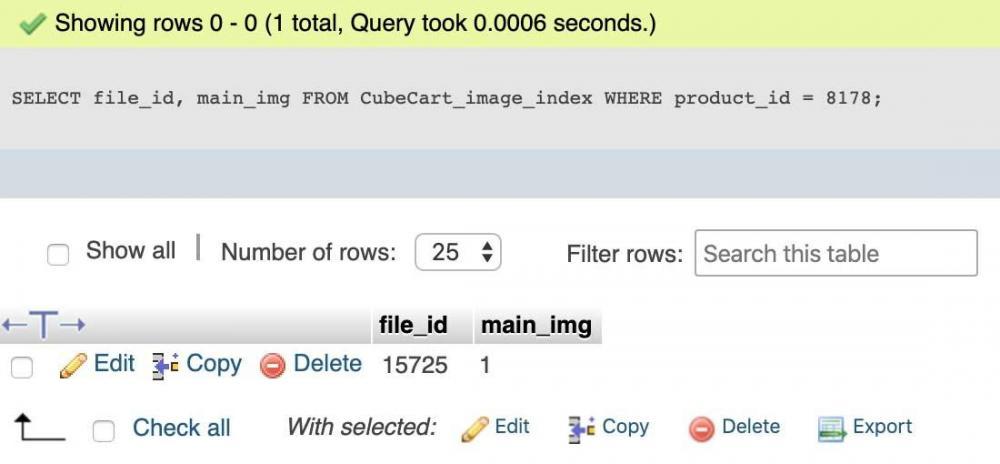 sql-query1.thumb.jpg.8105ea2914ca1a069435621c390d0c7e.jpg