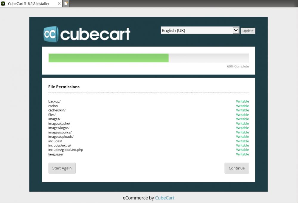 cubecart_update01.png