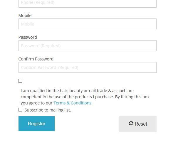 registerpage.jpg