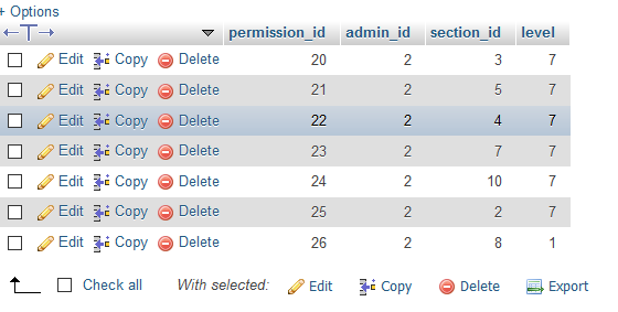 permissions.png