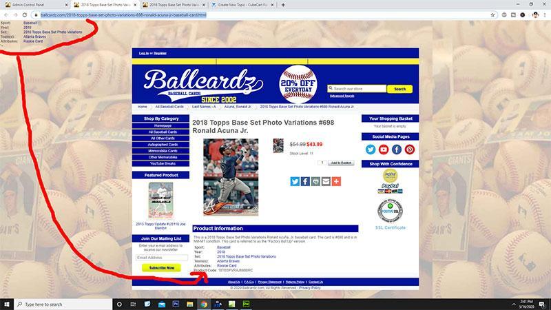 website.jpg.8f12dbbd852ec9a879b2a65f51e43c08.jpg
