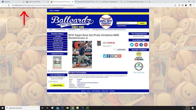 website2.jpg
