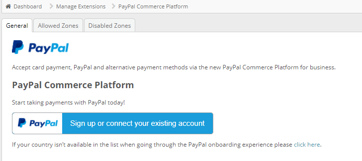 paypay_button.png.bab0d0188036ca5296b2518c19aed592.png