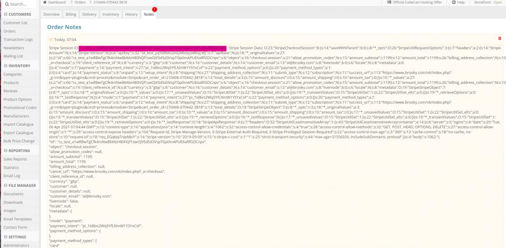 Screenshot 2021-04-06 081219.png