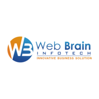 webbraininfotech